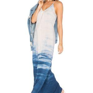 Michael Stars NWOT maxi dress.  SZ Small